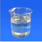 China O-Chlorobenzaldehyde Acid Zinc Electroplating Brightener Oily Liquid  89-98-5 OCBA for sale
