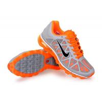 Wholesale Eepro Men Stability Running Shoes  from china suppliers