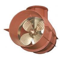 Wholesale FPP & CPP Azimuth Thrusters / Thruster Ship / Thruster Motor from china suppliers