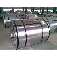 Customized Cold Rolled Polished Stainless Steel Strips 201 304 304L 309S
