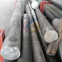 Wholesale 310MoLN (725LN) austenitic stainless steel from china suppliers