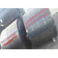 China High Strength SPHT1 SPHT2 Steel Hot Rolled Coil Pipe Making Steel on sale