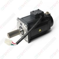 Quality JUKI-20702080-Y-AXIS-MOTOR-400532951 for sale