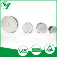 Best High Energy Metal Oxide Varistor MOV Surge Protection With KEMA Type wholesale