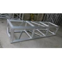 Wholesale Square Trade Show Truss , Performance Stage Lighting Truss 300 X 300mm from china suppliers