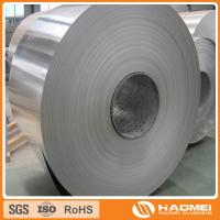 Wholesale Best Quality Low Price Wholesale factory price aluminum coils in roll for PP cap from china suppliers