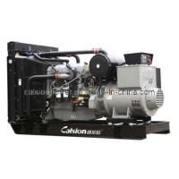 Wholesale 3 Phase 4 Wire, 65kVA Diesel Generator Set (CP) from china suppliers