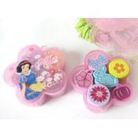Wholesale Beautiful Disney Princess Eraser For Kids / Girls from china suppliers