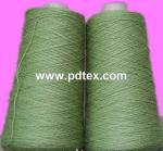 Wholesale Wool yarn, Wool blended yarn, Woolen yarn,Cashmere yarn, Mohair yarn from china suppliers