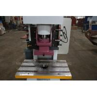 Quality Y27Y 25Ton Turrent Punch Press Machine/CNC Hydraulic Punching Press For Metal for sale