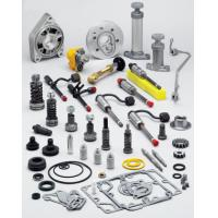 Wholesale Caterpillar Engine Parts CAT Diesel Engine Parts from china suppliers