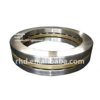 Wholesale Double-direction Thrust Ball Bearing SKF54218 from china suppliers