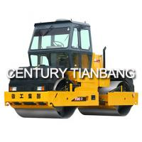 Wholesale XCMG construction machinery Compactors YZC7 from china suppliers