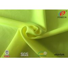 Shiny Stretch Fabric 80 / 20 Nylon Spandex Underwear Fabric Soft Touch for sale