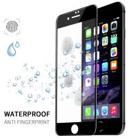 Wholesale Ultra Clear Film Anti Bubble Screen Protector, Case Friendly Screen Protector from china suppliers