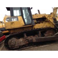 China Used CAT caterpillar D7G Dozer for sale for sale