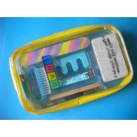 Wholesale Manicure Set,Pedicure Kits from china suppliers