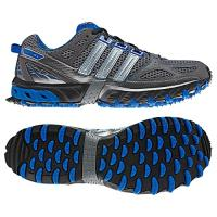 Wholesale 2012 HOT Sale Waterproof Men Hiking Shoes, Kanadia 4 Trail Shoes from china suppliers
