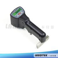 Wholesale Digital Barcol Portable Hardness Tester HM-934-1+ from china suppliers