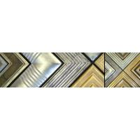 Wholesale Good Quality Aluminum Pste for Industrial from china suppliers