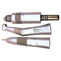 Wholesale Dental handpiece,Low Speed Handpiece,Inner Channel Low Speed Handpiece from china suppliers