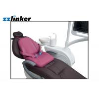Wholesale Environmental Soft Leather Dental Chair Unit Dental Chair Cushion for Kids from china suppliers