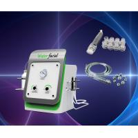 Wholesale Home Use Deeply Clean Skin Care Diamond Microdermabrasion Hydra Facial Beauty Machine from china suppliers
