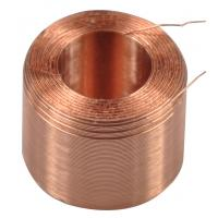 China SMD Air Cored Coil on sale