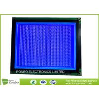 China STN / FSTN COB Graphic LCD Module 5.7 Inch 320x240 Dots With 20 Pin 8080 Interface for sale