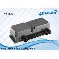 Wholesale Connection  5 Actuators Linear Actuator Control Boxes For Hospital Equipment from china suppliers