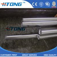 Best JIS 316 high quality peeled  cold rolled 304 cold rolled stainless steel bar wholesale