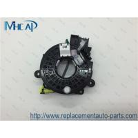 Wholesale Sub - Assy Automotive Clock Spring For Nissan Sunny Tiida B5554-3AW9A / Airbag Spiral Cable from china suppliers