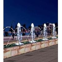 Wholesale Small Fountain (HPC-XP021) from china suppliers
