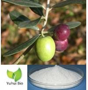 Wholesale Oleanolic acid, Natural Oleanolic Acid Powder, Oleanolic Acid Extract from china suppliers