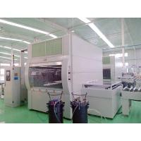 Wholesale MDF UV Coating Machine Assembly Production Line For Calcium Silicate Board from china suppliers