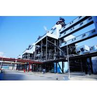 Wholesale Dual Fuel Gas Fired Power Stations High Efficiency Diesel Power Station from china suppliers