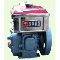 China Agricultural Diesel Engine: YC12 on sale