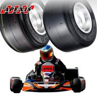 Wholesale APEXIS Racing Go Kart Tire for 10x4.50-5, 11x7.10-5, Endurance Race, Sprint Race from china suppliers