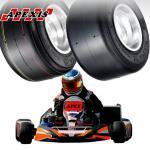 China APEXIS Racing Go Kart Tire for 10x4.50-5, 11x7.10-5, Endurance Race, Sprint Race for sale