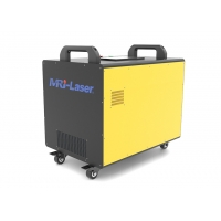 Wholesale 60W Laser Descaling Machine from china suppliers