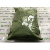 Wholesale Ceramic Oxide Nanoparticles / Chromium Oxide Powder Cas 1308-38-9 With 50 Nm Size from china suppliers