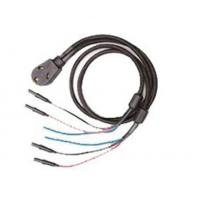 Best RV power supply cable wholesale