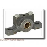 China BOSTON GEAR HFL-10CG Spherical Plain Bearings - Rod Ends for sale