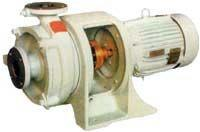 Quality HCN HCS HBN HBS Marine Pump for sale