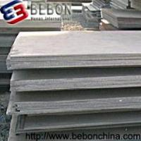 Wholesale JIS G3116 SG295 steel warehouser from china suppliers