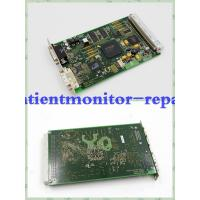Wholesale PN M1003948-00 Display Controller Board GE Datex-Ohmeda S5 AM Anesthesia Monitor from china suppliers