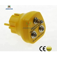 Wholesale 0.05KG Earth Grounding Plug from china suppliers