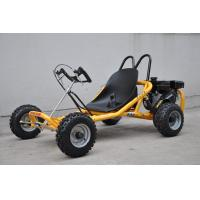 Wholesale 196CC Engine Drift Bike Dune Buggy Automatic Drive System Heavy Duty Chain from china suppliers