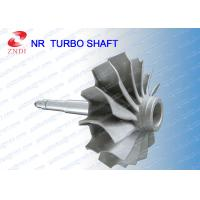 Wholesale Turbo Shaft Marine Turbocharger TL-MR15R.20.20R.24R from china suppliers