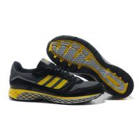 Wholesale Newest Comfortable Casual Sport Shoes from china suppliers